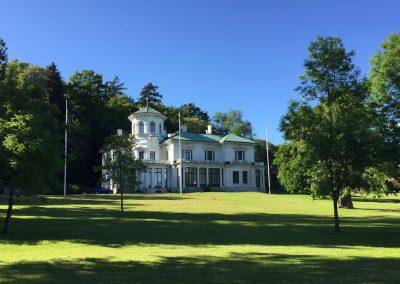Överås slott - Bild 02